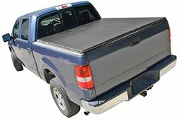 Tonneau Cover Hidden Snap for Chevy GMC Sierra Silverado Pic