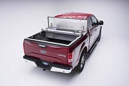 Extang Tool Box Tonno Truck Bed Tonneau Cover | 32486 | fits