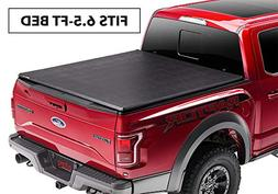 trifecta 2 o soft folding truck bed