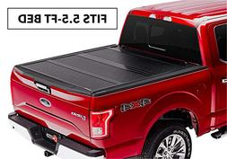 truck bed cover 126309