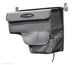 Truxedo Truck Luggage 1705213 SaddleBag