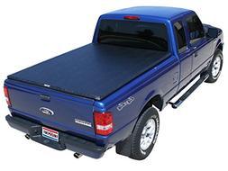 Brightt  TruXport Tonneau Cover Tonneau Cover - Fits Ford Ra