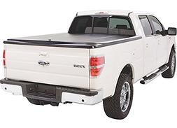 Undercover UC1166S LUX SE Smooth Tonneau Cover